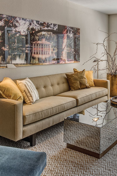 View AmenitiesCountry Club Tower   Gardens Studio  1   2 Bedroom Denver Apartments. 2 Bedroom Apartments In Denver. Home Design Ideas